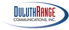 Duluth Range Communications, Inc.