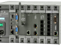 Matrix IP-PBX for Medium-Size Establishments