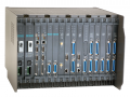 Matrix IP-PBX for Larger Establishments